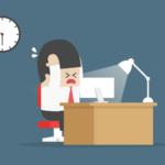 長時間労働=美徳はおかしい!なぜ日本人は労働を美化するのか?