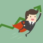 会社で働きたくない人は起業しよう!あなたの起業家適性を簡単に測定できるウェブテストを紹介