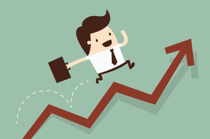 PLCを活用して適切な時期のビジネスに参入する方法