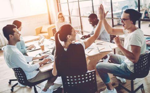 社員を幸せにする会社の作り方とは?社長になりたい人が気をつけるべき4つのこと