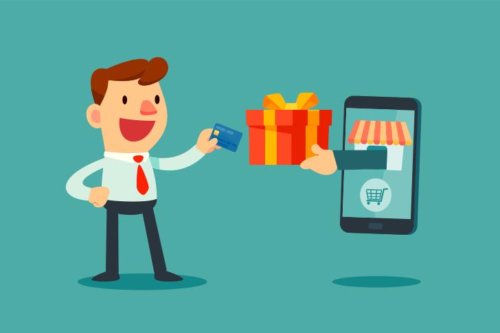 ブログで稼ぐ仕組み3:独自商品販売