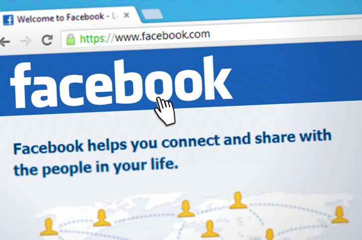 Facebookで有名人に拡散を依頼して6万円しか稼げなかった話