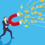 起業して年収3億円稼ぐ2つの方法とは?そして、何を心がけるべきか?