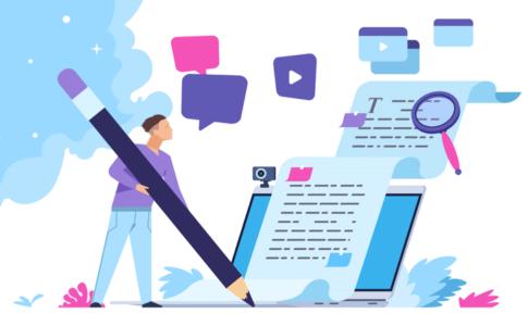 ブログの適切な更新頻度とは?毎日更新って必要?