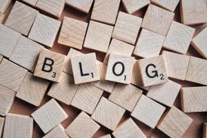 マネタイズしやすいブログの3つの基準とは?