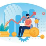 資金0円で起業して生活できるほど稼げるの?【0円起業のおすすめはブログ起業!】
