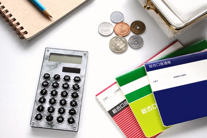脱サラ起業の条件1:生活費を含めた支出<見込み粗利
