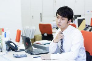 職場の人間関係にストレスを感じる人は起業した方が幸せになれるかも!?