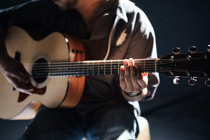 売れないミュージシャンを売れるミュージシャンに変える3つの方法とは?