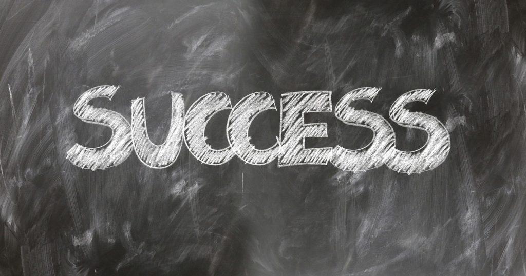 あなたが短期間で起業・副業に成功するための手順とは?