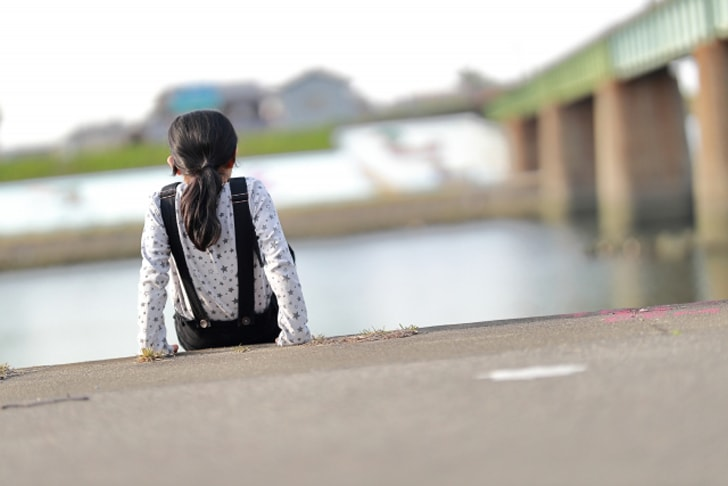 習慣化の失敗事例:不登校の子供