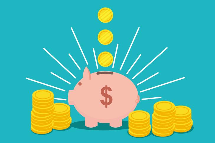 ワードプレスブログの初期費用を安くおさえる方法とは?【自己アフィリエイトを活用しよう!】