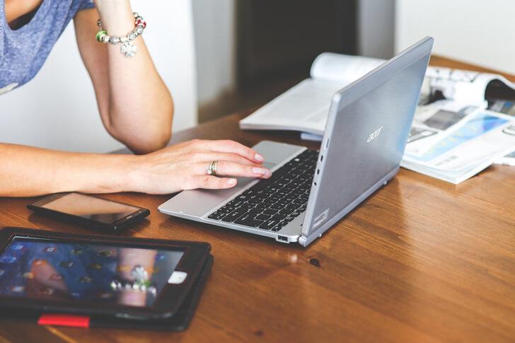 販売力やマーケティング力は、誰でも勉強すれば身につけられる!