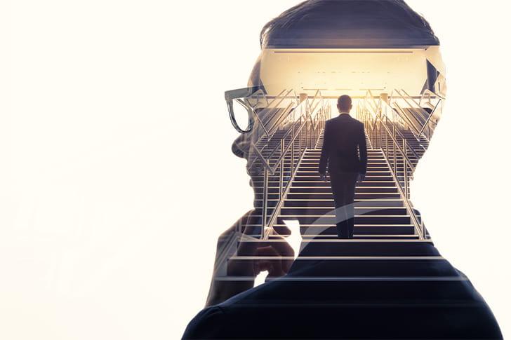 元ドクターシーラボ社長・池本克之が語る起業成功の2つの秘訣とは?