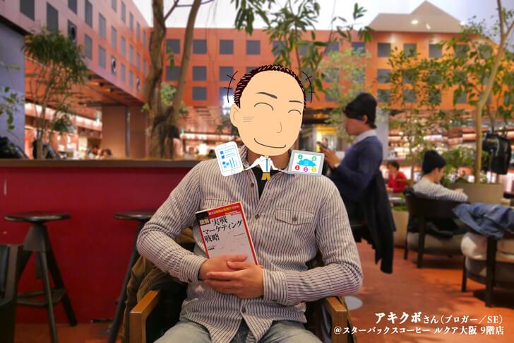 1PVあたり30円の高単価ブログを作り上げたずーみースクール参加者・アキクボさんインタビュー