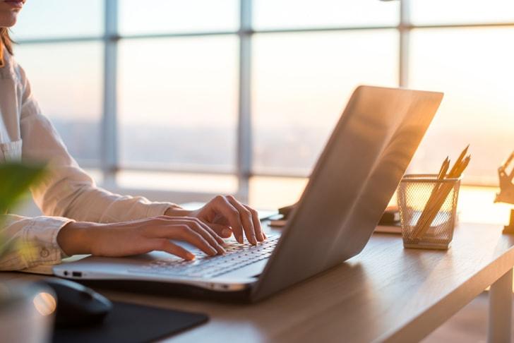 あなたの起業家適性を簡単に診断できるウェブテストとは?