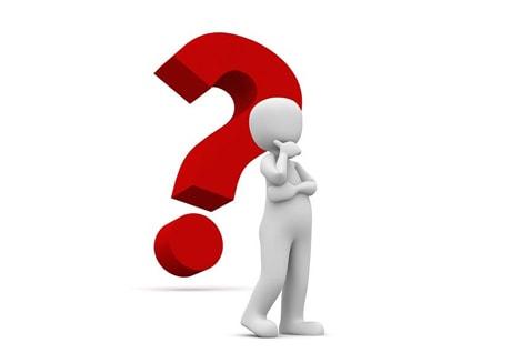 SEO初心者が狙うべき月間検索ボリュームの目安は?