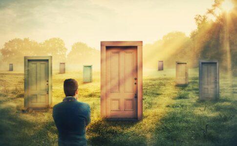 人生におけるミッション(=使命・目的)の見つけ方とは?【やりたいことが見つからない人必見!】