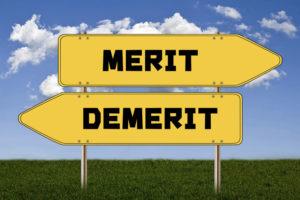 起業のリアルなメリット・デメリットとは?