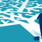 事業ドメインの決め方とは?これから起業する人は成功しやすい事業ドメインを選ぼう!