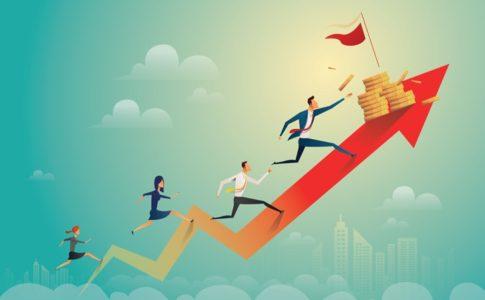 【起業成功例を徹底分析!】短期間で成功した起業家の6つの共通点とは?