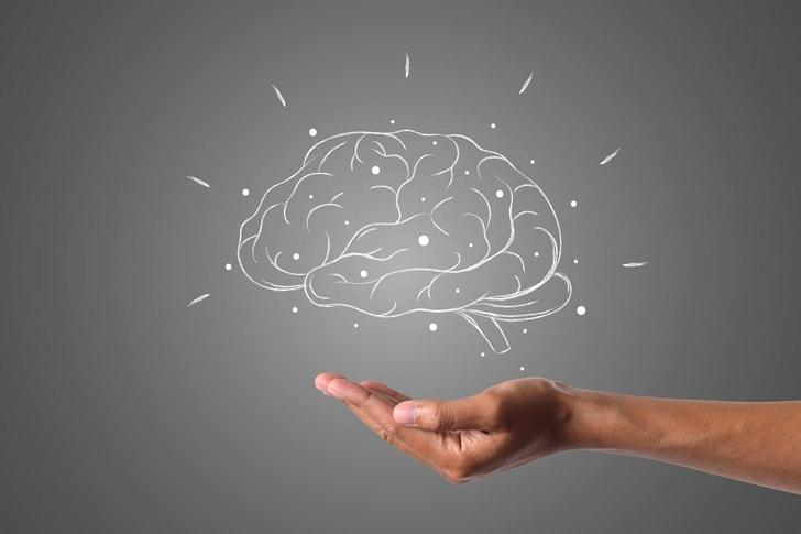 ビジネス成功の秘訣は「習慣化」と「無意識化」