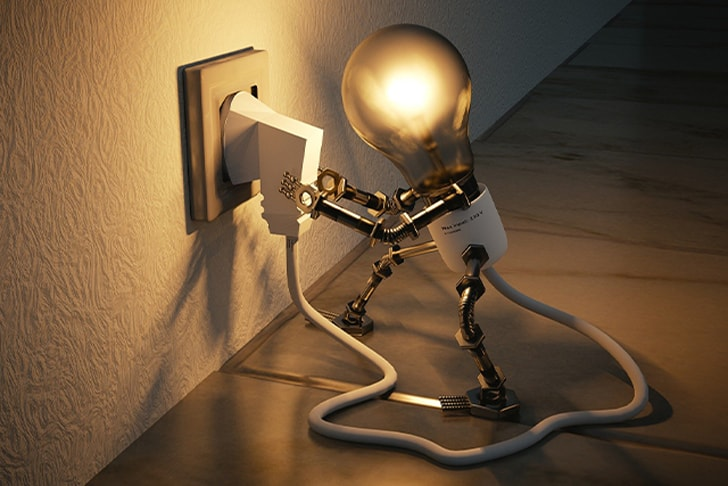 起業アイデアにオリジナリティはいつから出すべきか?