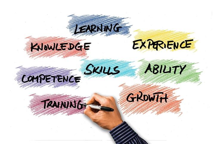 シニア起業で失敗しないコツ2:特技やスキルに固執しない