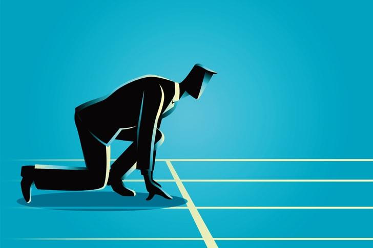 起業家としての一歩を踏み出すためにやるべき3つのこととは?