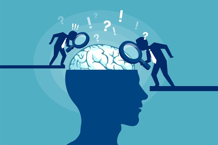稼ぐブロガーが持っている4つの思考回路とは?