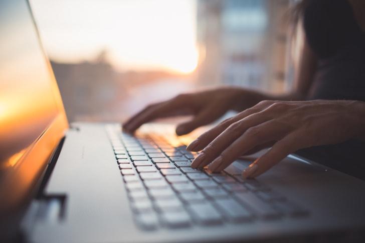 たったひとりの読者さん(=ペルソナ)に向けてブログを書こう!