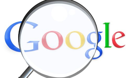 【2020年】Googleアルゴリズムの変更に、個人ブロガーはどう立ち向かうべきか?
