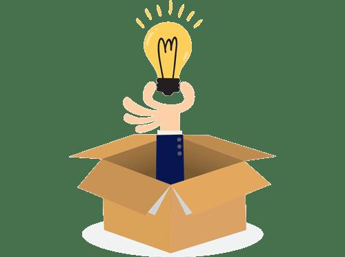 ブログのペルソナを作る3つの方法