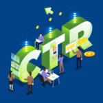 【効率的】サーチコンソールを使ってリライトすべきブログ記事を特定し、CTRを改善する方法