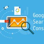 【初心者向け】Googleサーチコンソールの登録方法と使い方
