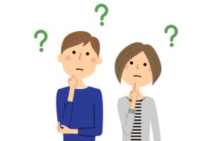 「会社員は向いてない」という診断結果が出たらどうすればいいの?