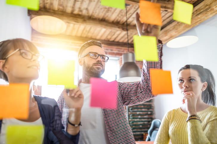 起業先進国・アメリカの失敗に対する考え方とは?