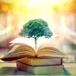 【おすすめ起業本】起業初心者に絶対読んでほしい6冊を紹介!