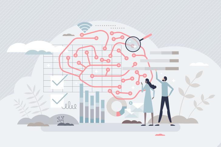 経営者としての思考回路とマインドを鍛える
