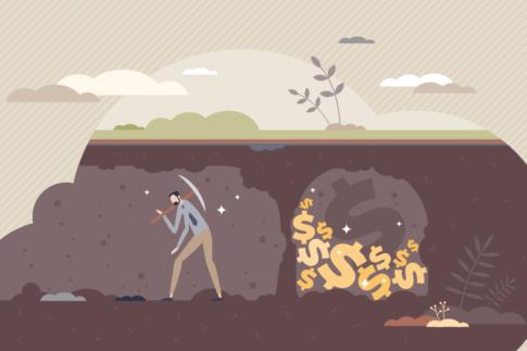 ブログで挫折する7つの原因と、挫折を乗り越える4つの方法とは?【経験者が語る】