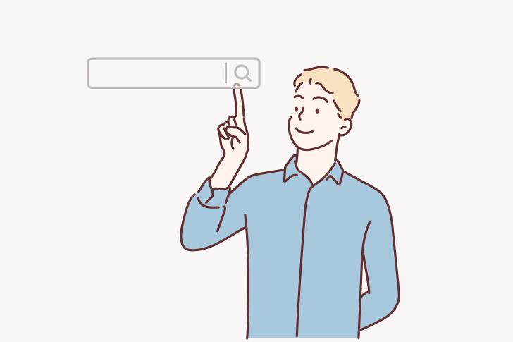 「記事ネタ=読者の悩み=検索キーワード」を理解しよう!